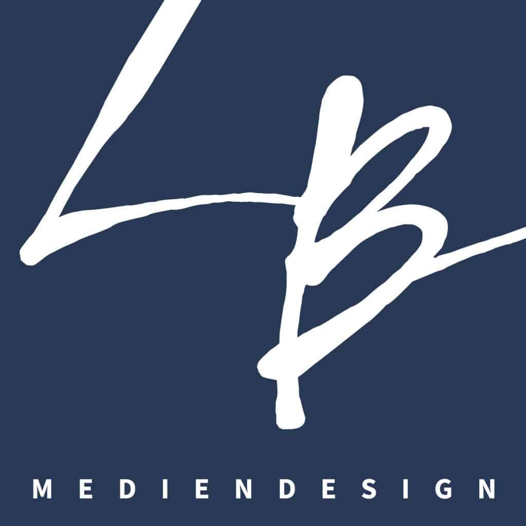 Lucas Böckler Mediendesign